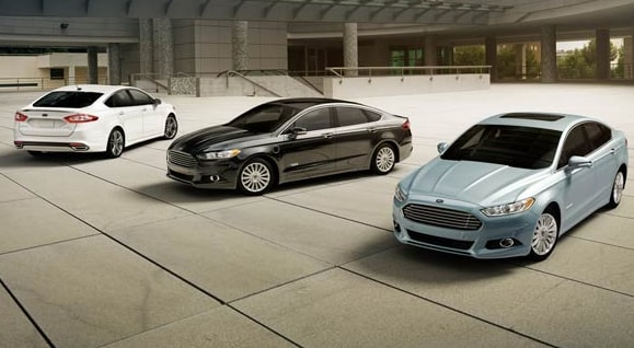 2014 Ford Fusion Exterior.png